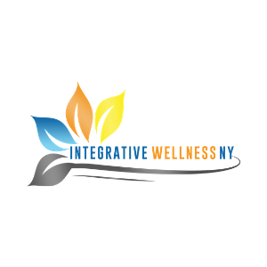 Integrative Wellness NY reviews, opinions and consumer feedback