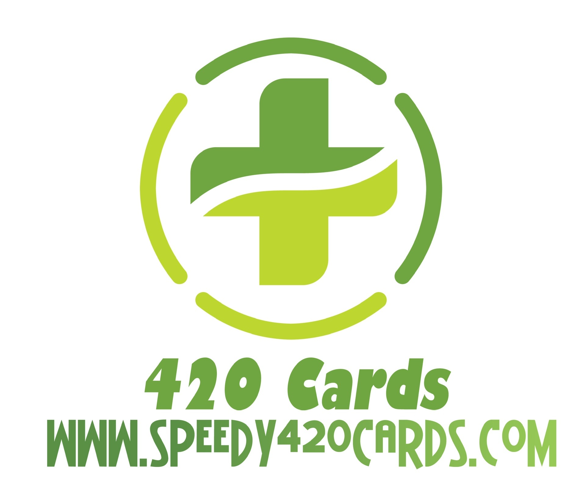 Speedy 420 Cards reviews, opinions and consumer feedback