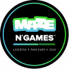 MAZE N'GAMES reviews, opinions and consumer feedback