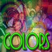 Colors Birthday Party Places reviews, opinions and consumer feedback