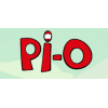 PI-O Amusement Park reviews, opinions and consumer feedback