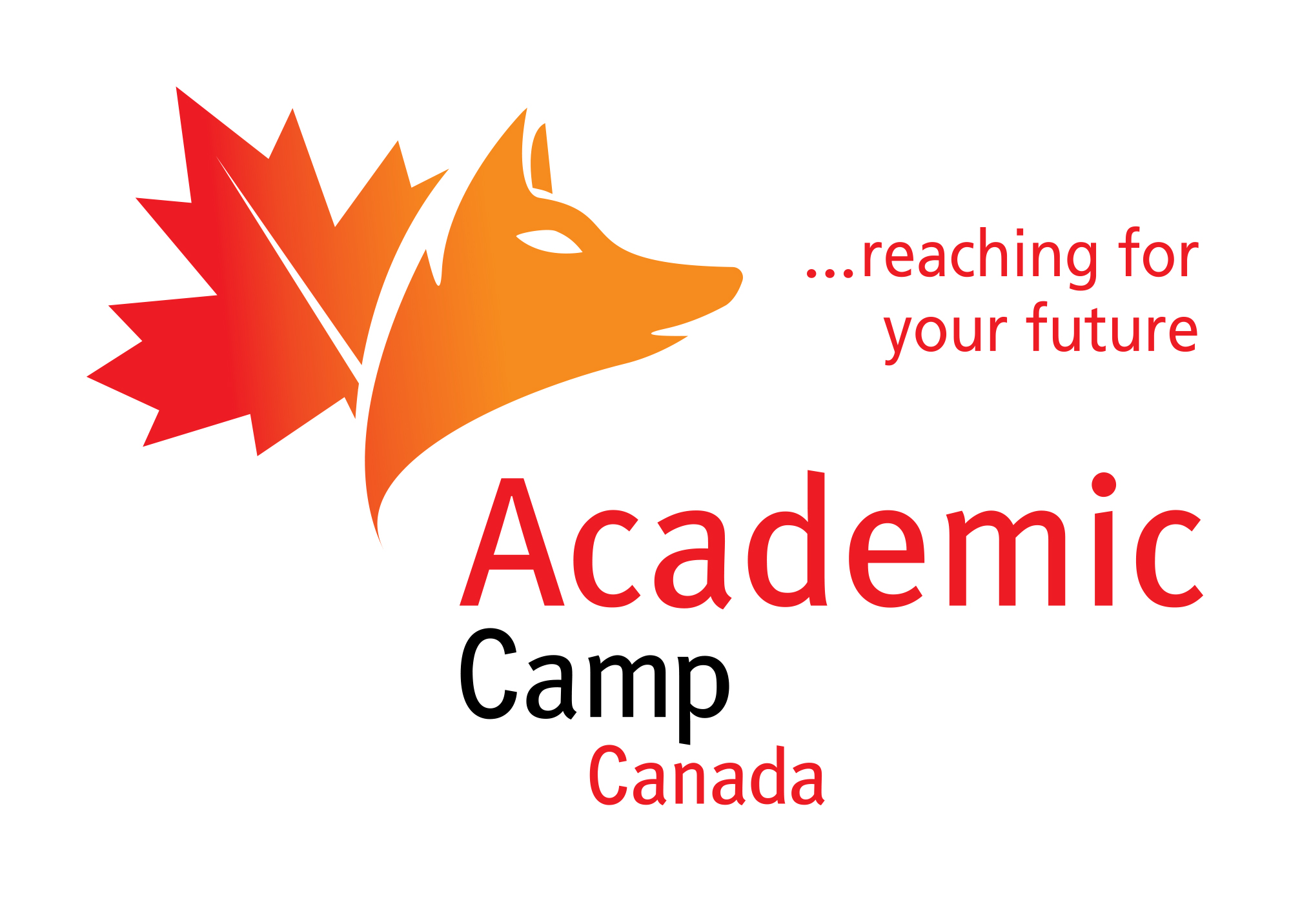 Academic Camp Canada reviews, opinions and consumer feedback