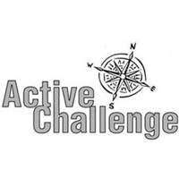 Active Challenge reviews, opinions and consumer feedback