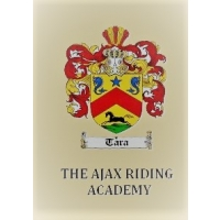 Ajax Riding Academy reviews, opinions and consumer feedback