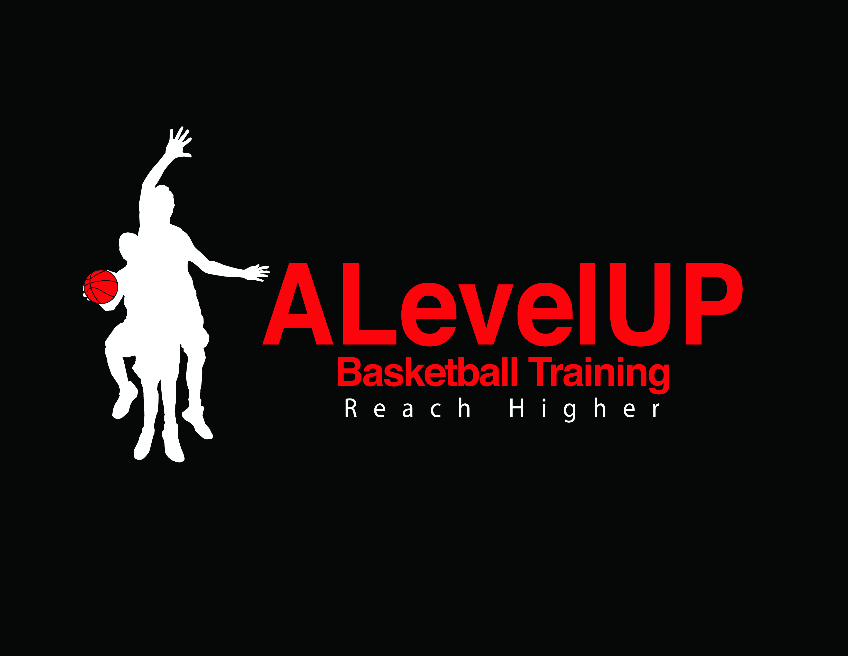 AlevelUp Basketball Training reviews, opinions and consumer feedback