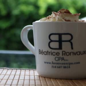 Béatrice Ronvaux CPA reviews, opinions and consumer feedback