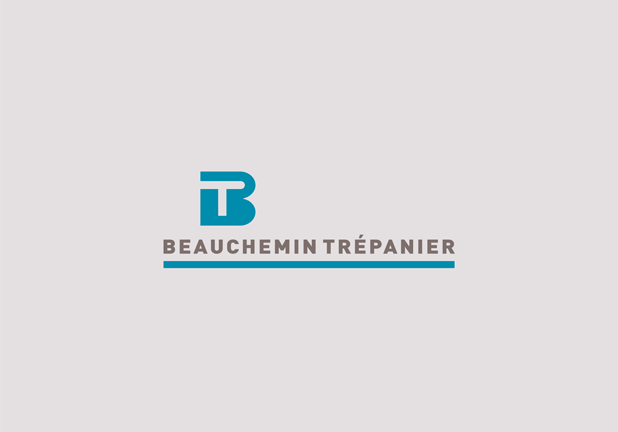 Beauchemin Trépanier CPA Inc reviews, opinions and consumer feedback