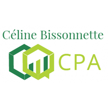 Céline Bissonnette reviews, opinions and consumer feedback