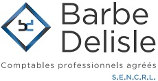 Comptables Barbe Delisle reviews, opinions and consumer feedback