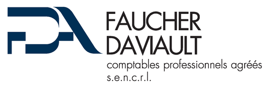 Faucher Daviault reviews, opinions and consumer feedback