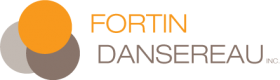 Fortin Provost Dansereau Inc reviews, opinions and consumer feedback
