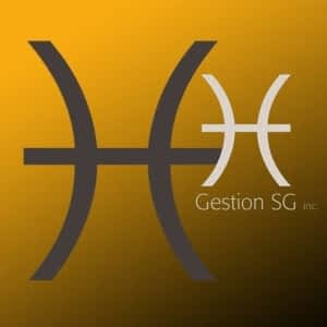 Gestion S G Inc reviews, opinions and consumer feedback