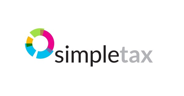 SimpleTax reviews, opinions and consumer feedback