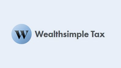 Wealthsimple Impôt reviews, opinions and consumer feedback
