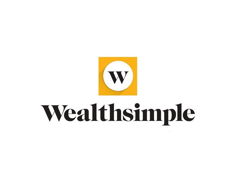 Wealthsimple Trade avis, opinions et commentaires