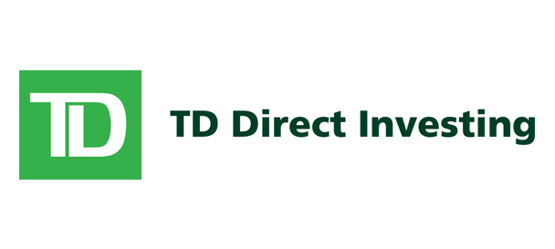 TD Direct Investing avis, opinions et commentaires