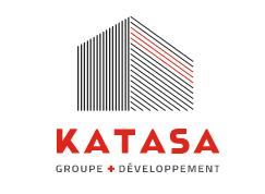 Katasa Groupe & Développement reviews, opinions and consumer feedback