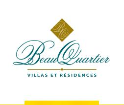 BeauQuartier Villas Résidences reviews, opinions and consumer feedback