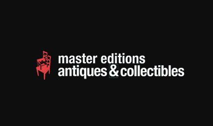 Master Editions Antiques & Collectibles recenzii, opinii și păreri