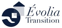 Évolia Transition reviews, opinions and consumer feedback