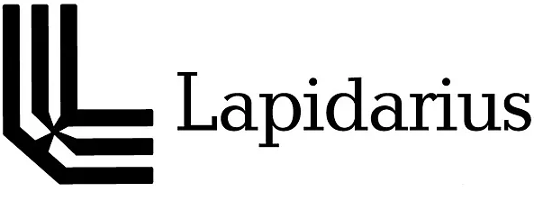 Lapidarius reviews, opinions and consumer feedback