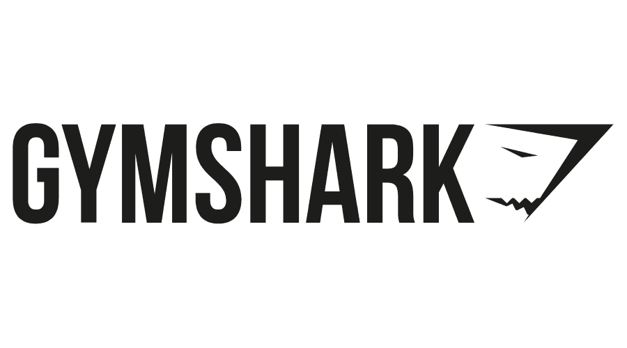 Gymshark reviews, opinions and consumer feedback