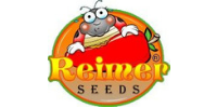 Reimer Seeds reviews, opinions and consumer feedback