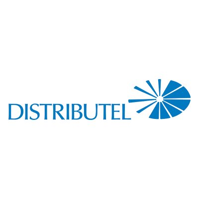 Distributel reviews, opinions and consumer feedback