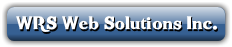 WRS Web Solutions reviews, opinions and consumer feedback