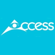 Access Communications reviews, opinions and consumer feedback