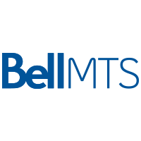 Bell MTS reviews, opinions and consumer feedback
