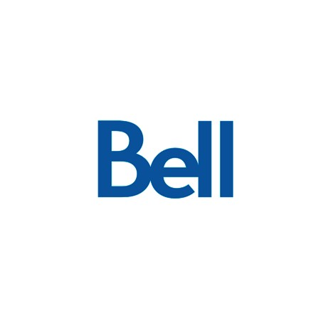 Bell Canada avis, opinions et commentaires
