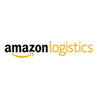 Amazon Logistics avis, opinions et commentaires
