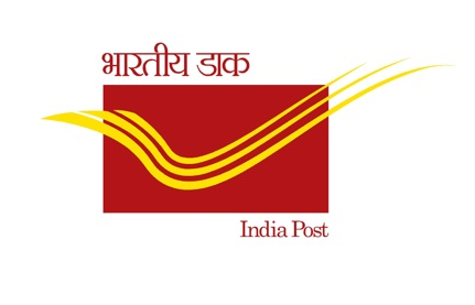 India Post avis, opinions et commentaires