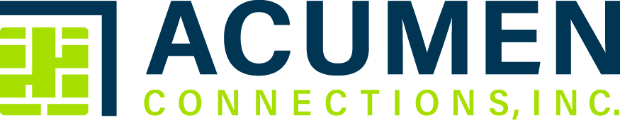 Acumen Connections, Inc. reviews, opinions and consumer feedback