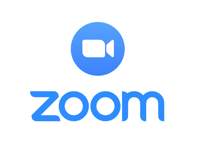 Zoom reviews, opinions and consumer feedback