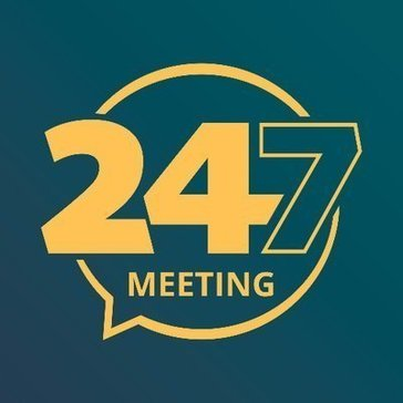 247meeting reviews, opinions and consumer feedback
