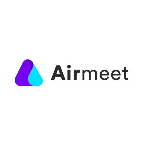 Airmeet reviews, opinions and consumer feedback