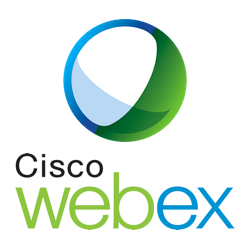 Cisco Webex Events reviews, opinions and consumer feedback