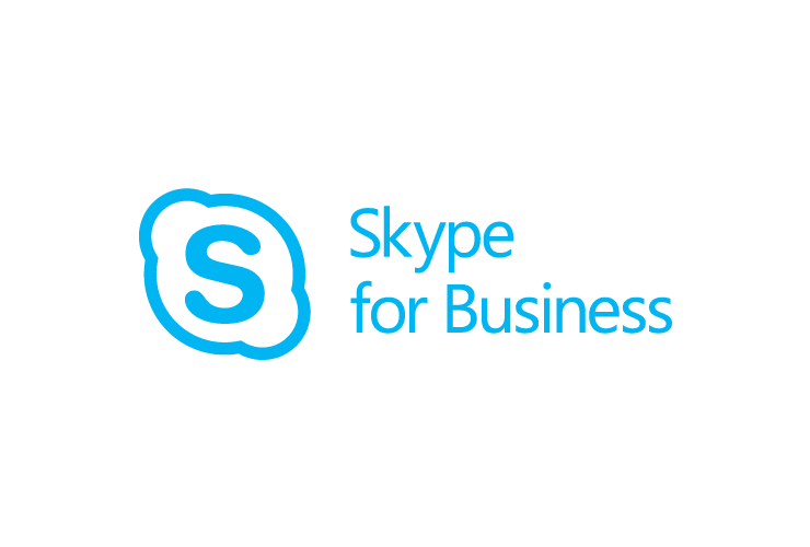 Skype for Business reviews, opinions and consumer feedback