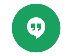 Google Hangouts reviews, opinions and consumer feedback