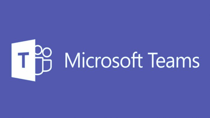 Microsoft Teams reviews, opinions and consumer feedback