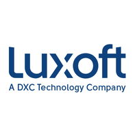 Luxoft reviews, opinions and consumer feedback