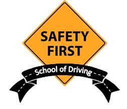 Safety First School of Driving recenzii, opinii și păreri
