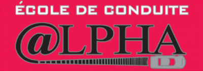 Alpha École de conduite reviews, opinions and consumer feedback