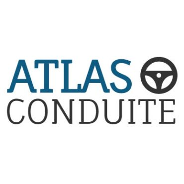 Atlas Conduite reviews, opinions and consumer feedback