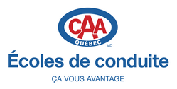 Driving School CAA-Québec reviews, opinions and consumer feedback