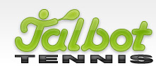 Talbot Tennis reviews, opinions and consumer feedback