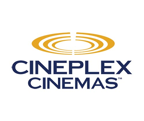 Cineplex Kirkland reviews, opinions and consumer feedback