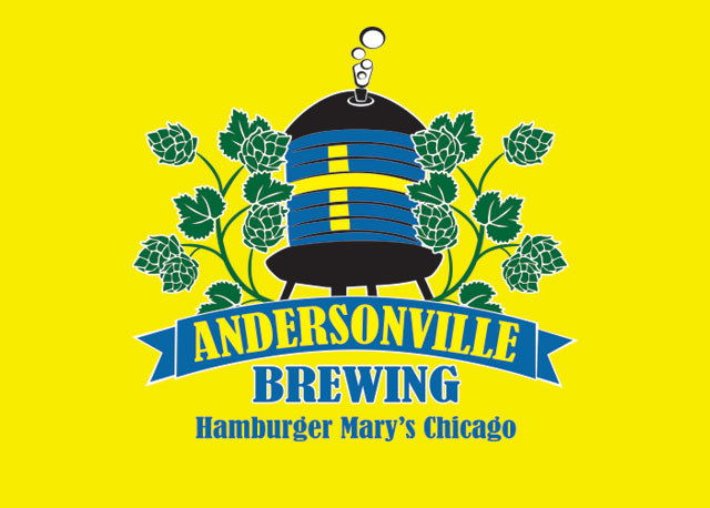 Andersonville Brewing reviews, opinions and consumer feedback